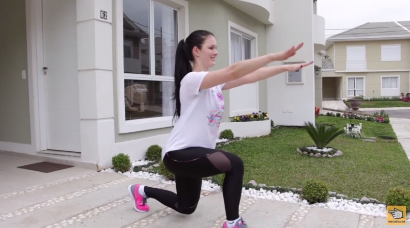 dez-habitos-comuns-que-fazem-sua-pele-envelhecer-antes-do-tempo-exercicio