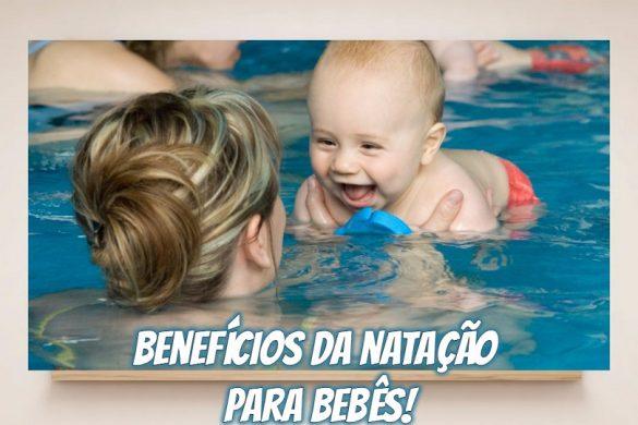 beneficios-da-natacao-para-bebes