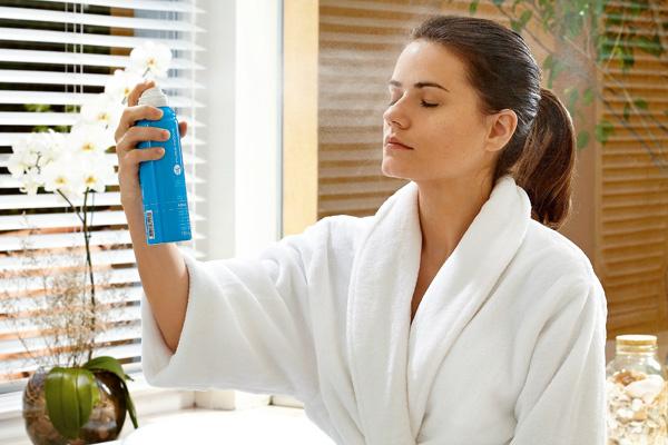 conheca-alguns-cuidados-simples-para-manter-a-sua-pele-saudavel-e-muito-bonita-agua-termal