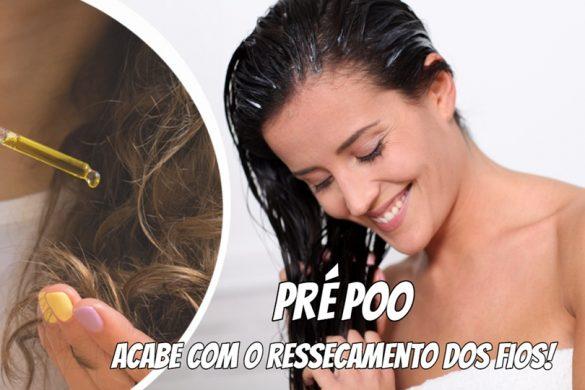 pre-poo-proteja-o-cabelo-e-acabe-com-ressecamento-dos-fios-e-pontas