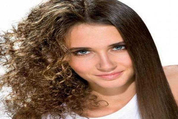 pre-poo-proteja-o-cabelo-e-acabe-com-ressecamento-dos-fios-e-pontas-cabelos