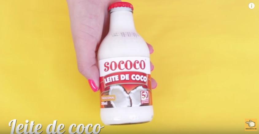 progressiva-caseira-sem-gastar-nada-3-melhor-alisamento-natural-novo-leite-de-coco
