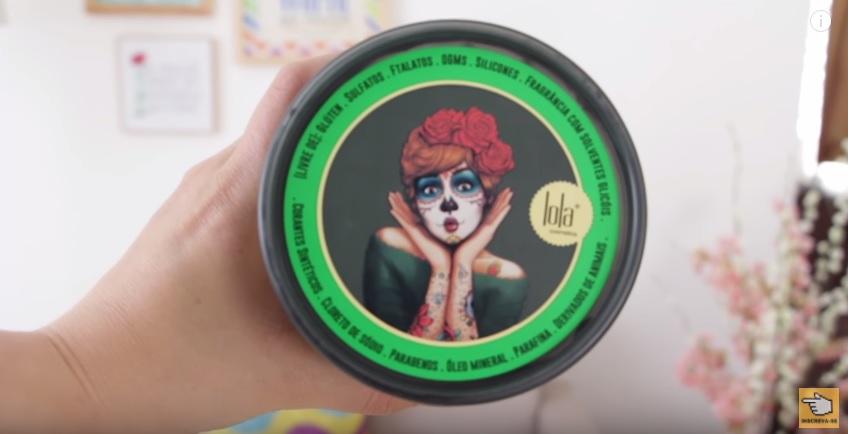 resenha-mascara-rebelde-com-causa-lola-cosmetics-pense-em-uma-mascara-top-mascara