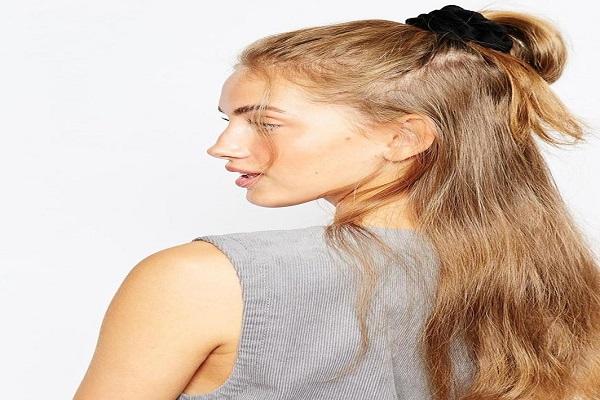 saiba-como-driblar-quatro-dificuldades-bem-comuns-dos-cabelos-elastico