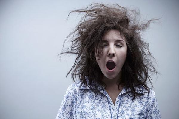 triconodose-nos-no-cabelo-porque-eles-surgem-causas-e-tratamentos-cabelo-baguncado