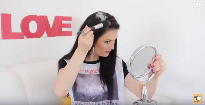 11-dicas-uteis-para-evitar-de-lavar-o-cabelo-todos-os-dias-maizena