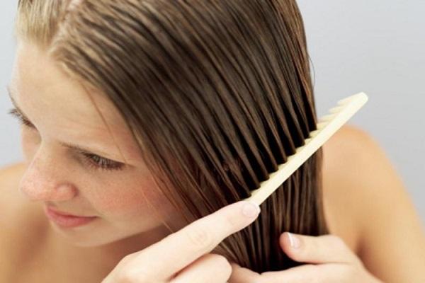 azeite-de-dende-para-nutrir-e-hidratar-o-cabelo-profundamente-e-acabar-com-frizz-passo-a-passo