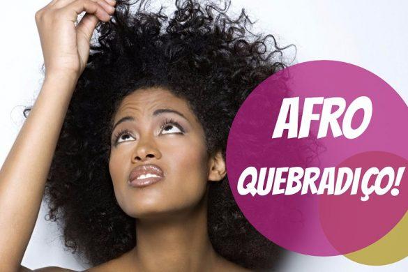 cabelo-afro-quebradico-como-recuperar