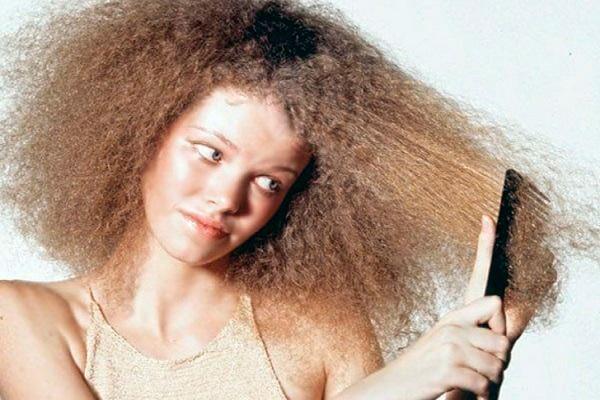 cabelo-afro-quebradico-como-recuperar-babyliss-pentear