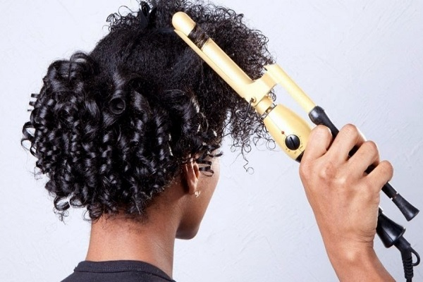 cabelo-afro-quebradico-como-recuperar-babyliss
