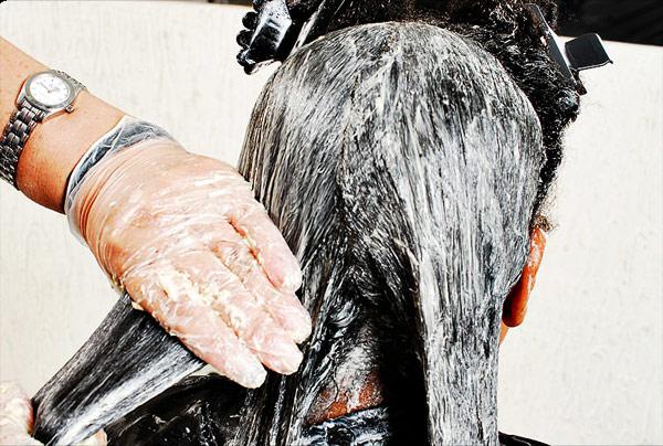cabelo-afro-quebradico-como-recuperar-quimica