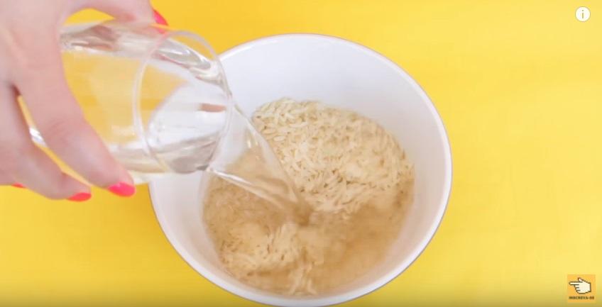 como-clarear-manchas-da-pele-em-apenas-uma-semana-naturalmente-arroz