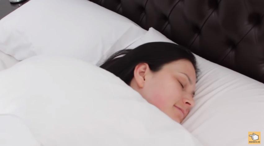 como-clarear-manchas-da-pele-em-apenas-uma-semana-naturalmente-sono