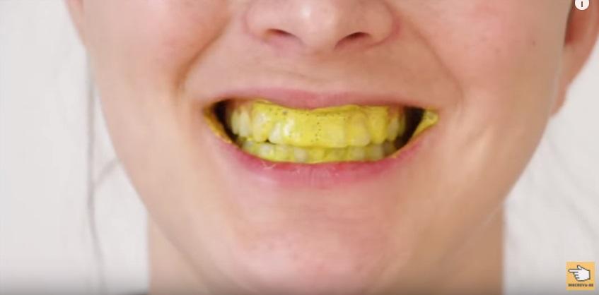 10 Maneiras De Clarear Os Dentes Em Casa Naturalmente
