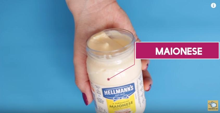 hidratacao-caseira-para-pontas-espigadas-secas-duplas-e-ressecadas-maionese