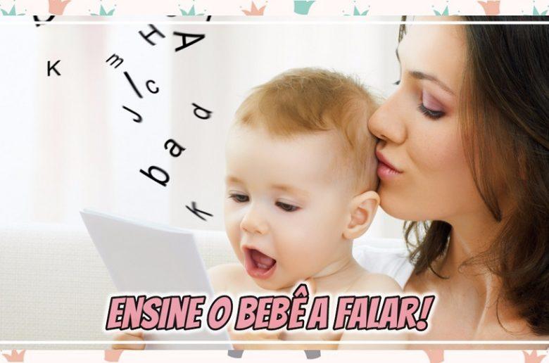 maneiras-simples-para-estimular-o-bebe-a-comecar-a-falar