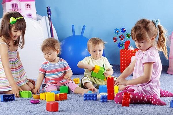maneiras-simples-para-estimular-o-bebe-a-comecar-a-falar-criancas