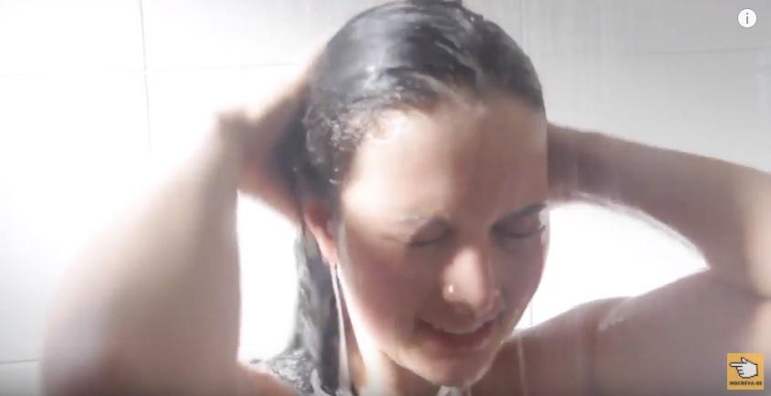 quatro-passos-para-fazer-uma-hidratacao-perfeita-shampoo