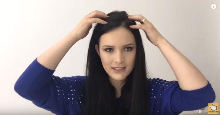 como-ter-cabelos-longos-saudaveis-bonitos-perfeitos-rapidamente-massagem