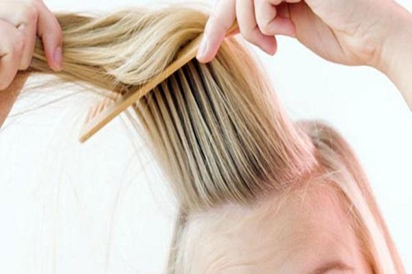 conheca-algumas-situacoes-que-so-quem-tem-cabelo-oleoso-enfrenta-franja