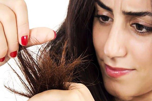 conheca-algumas-situacoes-que-so-quem-tem-cabelo-oleoso-enfrenta-pontas