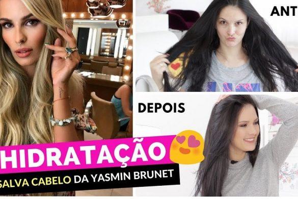 hidratacao-salva-cabelo-da-yasmin-brunet