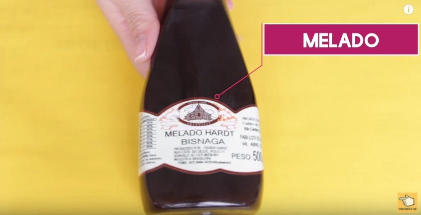 hidratacao-salva-cabelo-da-yasmin-brunet-melado
