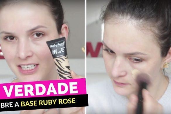 resenha-base-baratinha-ruby-rose-a-verdade-que-ninguem-fala