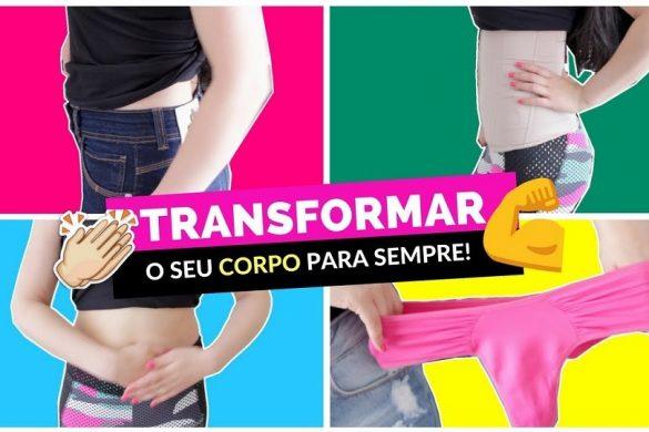 10-dicas-que-podem-transformar-seu-corpo-para-sempre
