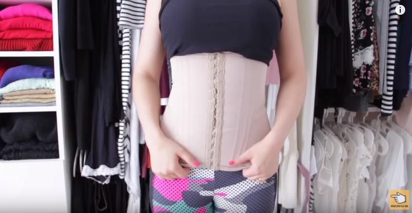10-dicas-que-podem-transformar-seu-corpo-para-sempre-cinta