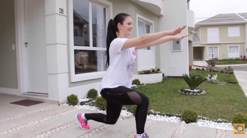 10-dicas-que-podem-transformar-seu-corpo-para-sempre-exercicio