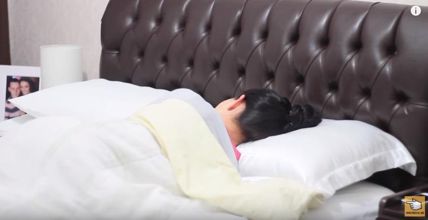 10-dicas-que-podem-transformar-seu-corpo-para-sempre-sono