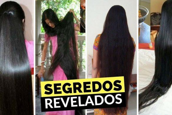 10-segredos-das-indianas-para-o-cabelo-crescer-mais-rapido