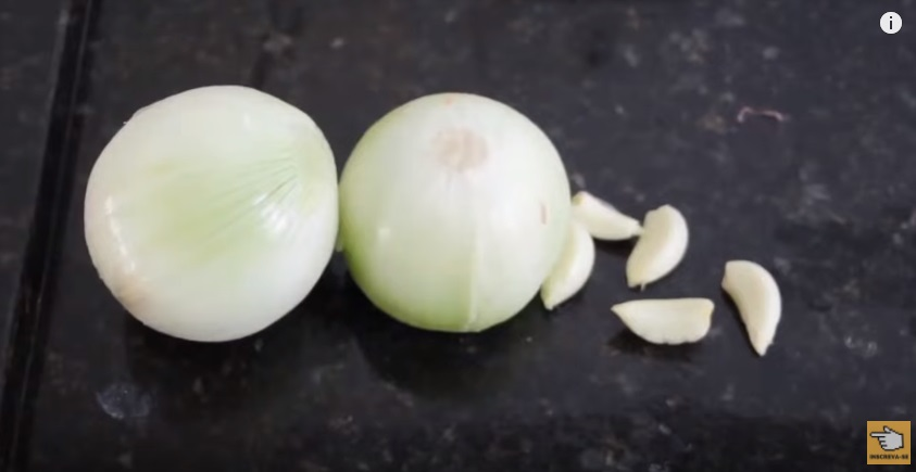 10-segredos-das-indianas-para-o-cabelo-crescer-mais-rapido-cebola-alho