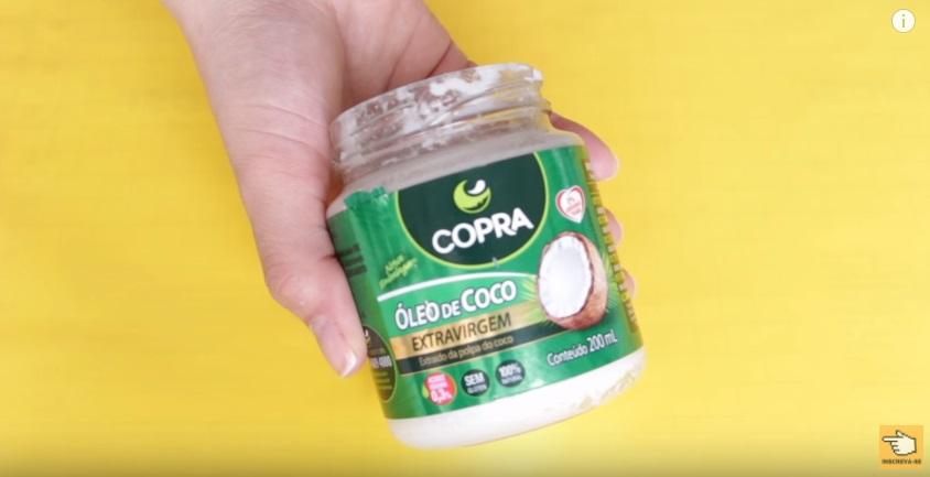 10-segredos-das-indianas-para-o-cabelo-crescer-mais-rapido-oleo-de-coco