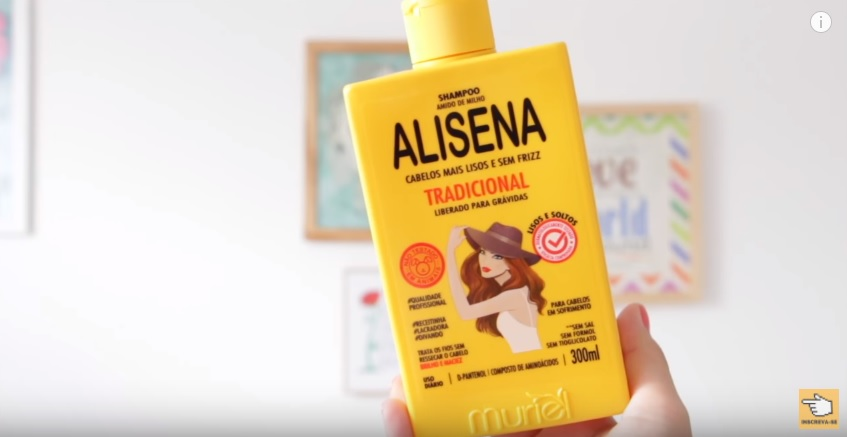 alisena-da-muriel-e-bom-mesmo-alisa-o-cabelo-testei-o-queridinho-da-internet-shampoo