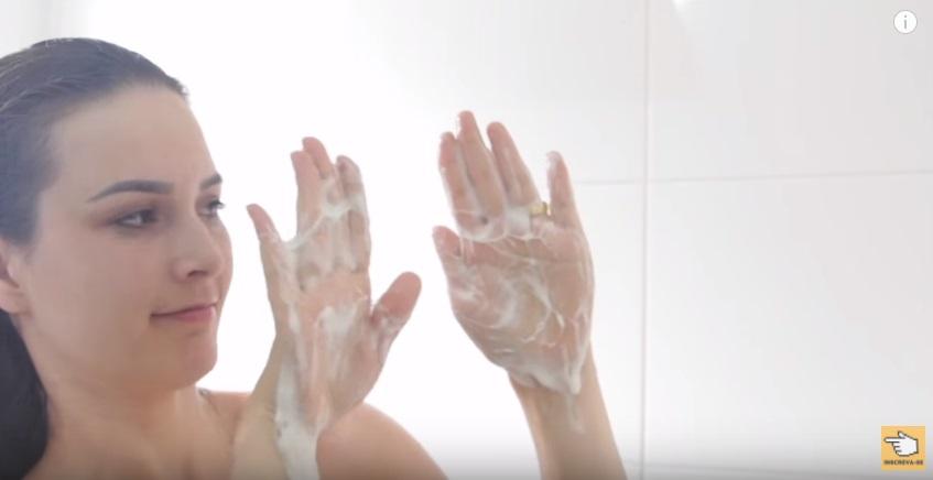 linha-ekos-de-pataua-da-natura-e-bom-como-usar-shampoo-aplicacao