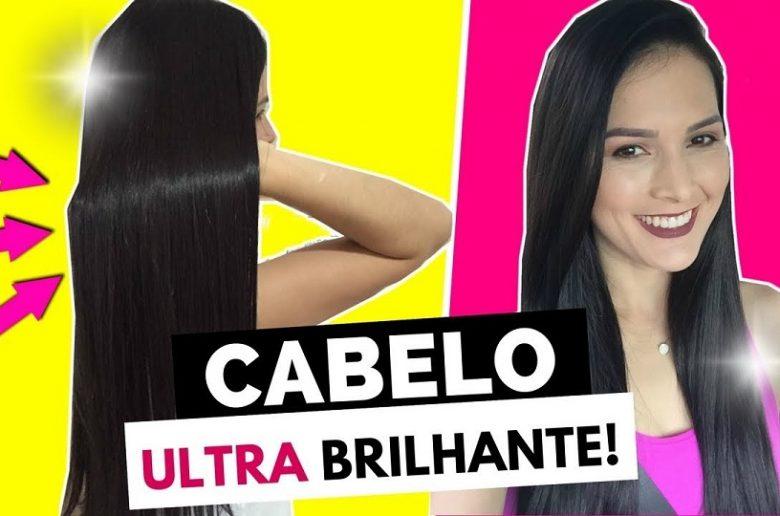3-segredos-para-ter-o-cabelo-ultra-brilhoso-sem-tintura