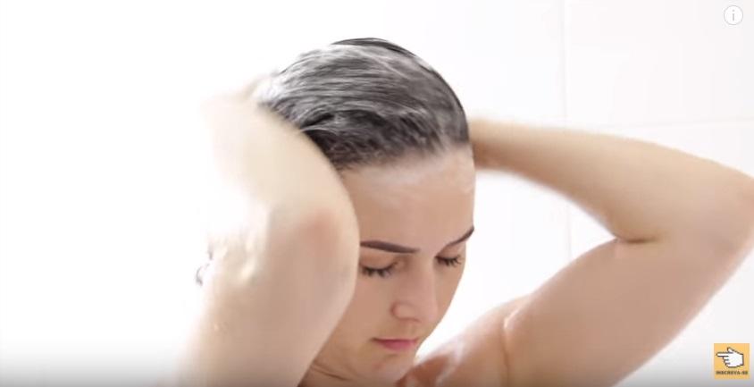 3-segredos-para-ter-o-cabelo-ultra-brilhoso-sem-tintura-shampoo