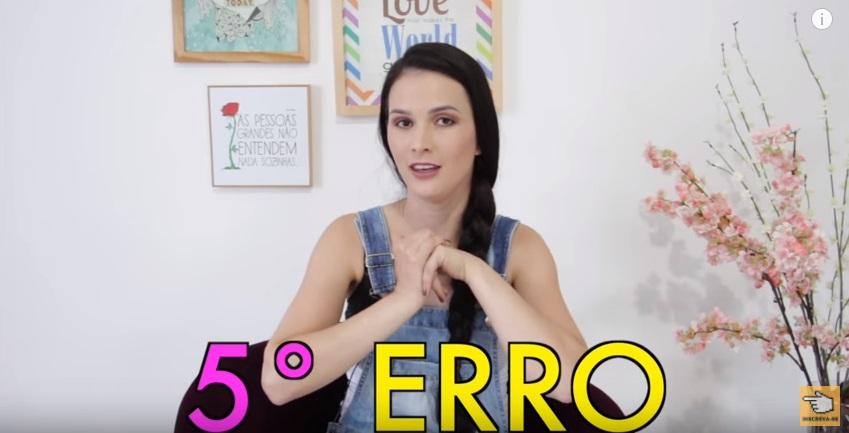cinco-erros-que-impede-voce-de-recuperar-o-seu-cabelo-cronograma-capilar