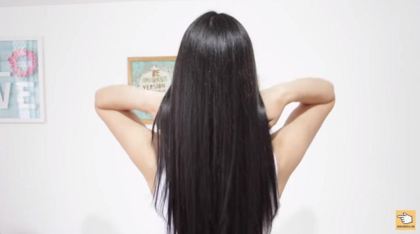 como-faco-meu-cabelo-liso-espelhado-perfeito-resultado