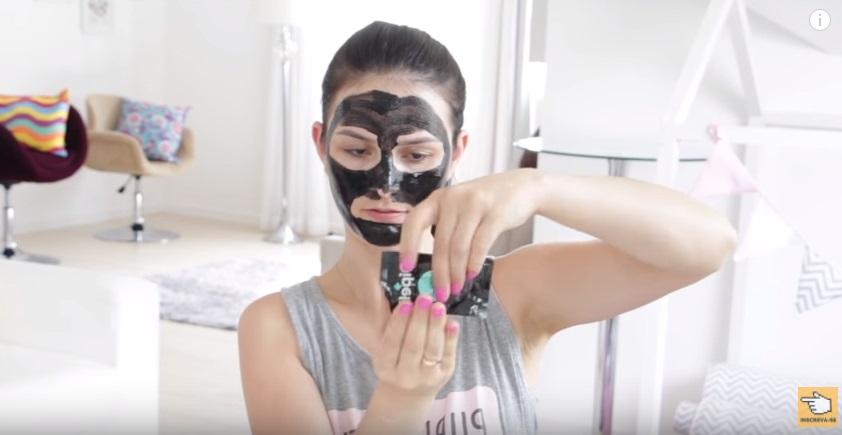 spa-em-casa-hidratacao-potente-limpeza-de-pele-esfoliacao-corporal-e-mais-mascara