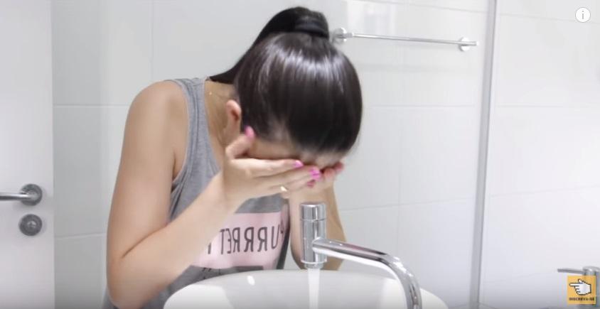 spa-em-casa-hidratacao-potente-limpeza-de-pele-esfoliacao-corporal-e-mais-rosto