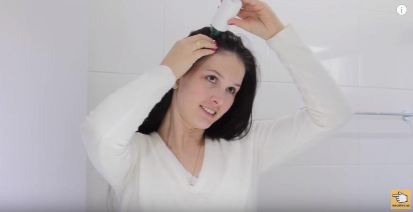 babosa-no-cabelo-receita-para-crescer-rapido-tonico-na-raiz