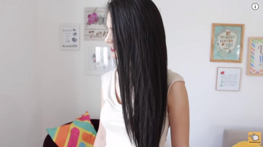 cabelo-liso-sem-chapinha-sem-quimica-alisa-muito-desmaia-cabelo-na-hora-resultado-final