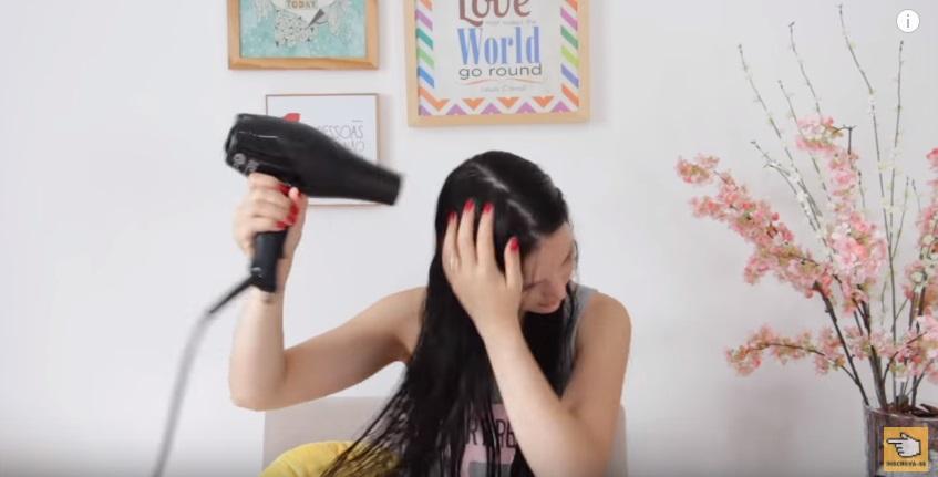 cabelo-liso-sem-chapinha-sem-quimica-alisa-muito-desmaia-cabelo-na-hora-secador