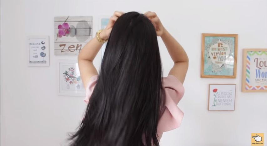 essa-tecnica-diferente-vai-salvar-o-seu-cabelo-acredite-resultado
