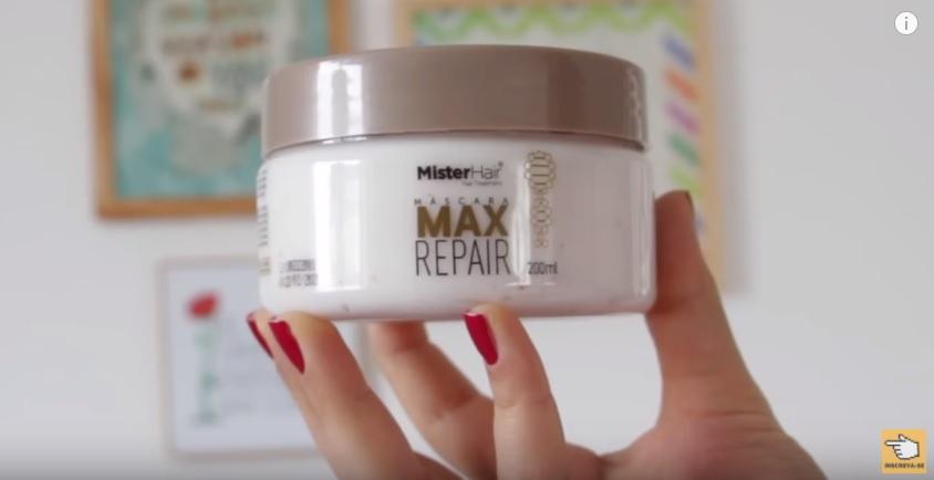 tratamento-que-recupera-80%-dos-cabelos-danificados-na-primeira-aplicacao-mister-hair