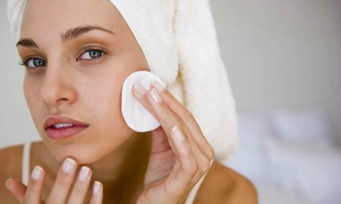 babosa-na-pele-como-usar-pele-acne