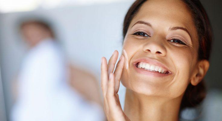 babosa-na-pele-como-usar-pele-antienvelhecimento